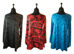 Brand New! Ladies Tunic, T-shirts, Vest & Jacket